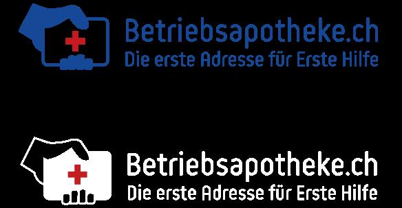 Betriebsapotheke.ch
