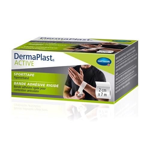 Bild von DermaPlast ACTIVE Sport Tape 2cmx7m