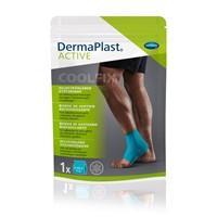 Bild von DermaPlast ACTIVE CoolFix 6cmx4m