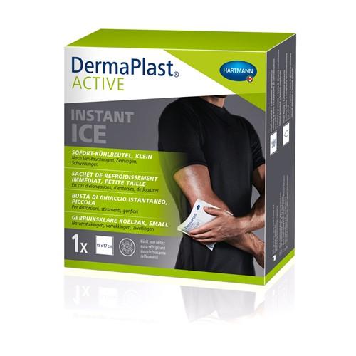 Bild von DermaPlast ACTIVE Instant Ice Pack Gr. S