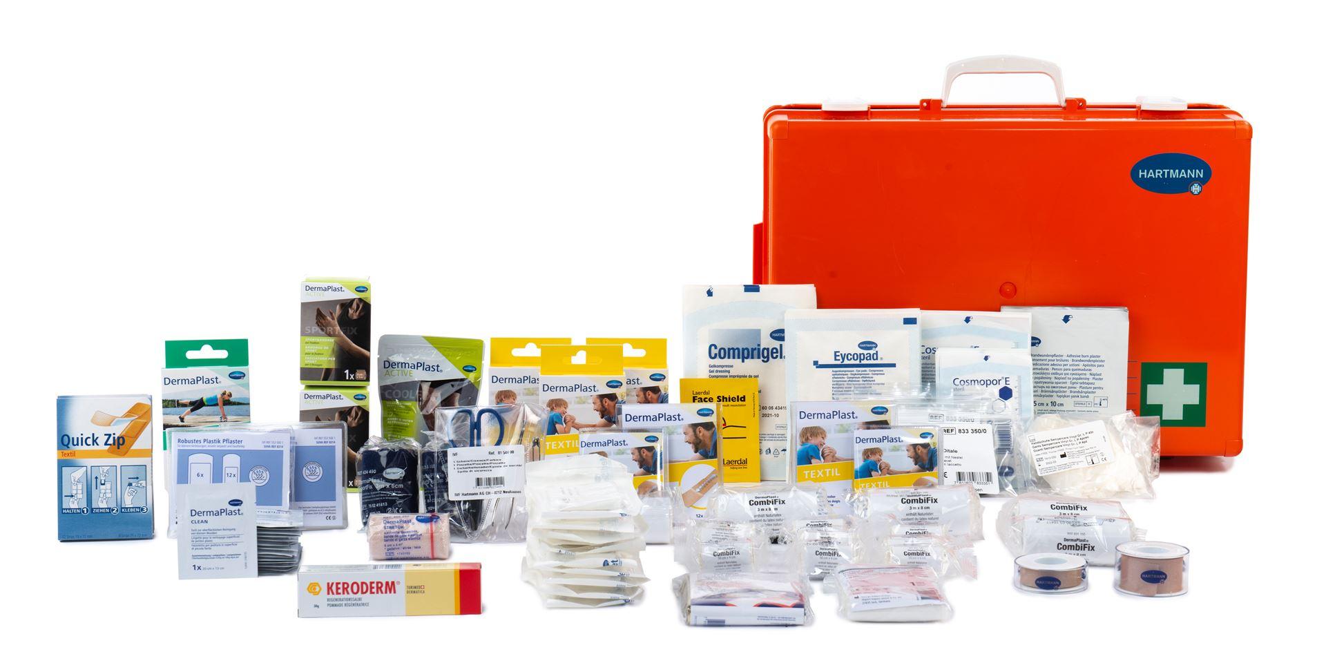 Bild für Kategorie Erste-Hilfe-Apotheken