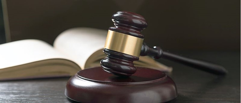 Rechtliche Konsequenzen bei mangelhafter Erstversorgung
