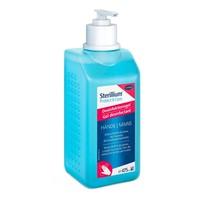 Bild von Sterillium Protect & Care Gel 475 ml