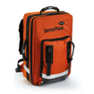 Bild von DermaPlast® Rettungs- & Notfallrucksack plus